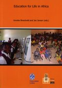 Education for life in Africa