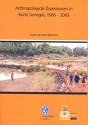 Anthropological experiences in rural Senegal, 1986 - 2003
